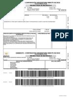 RP 8.pdf