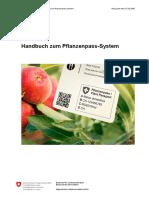 Handbuch_Pflanzenpass_v1.0_de