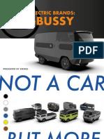 eBussy_Magazin_A4_small.pdf
