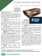 chronique-desjardins-nov11.pdf