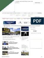 El Colombiano _ noticias de Medellín, Antioquia, Colombia y el mundo_
