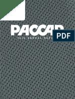 NASDAQ_PCAR_2016