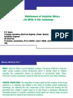 mcsatsapart1-190108191355.pdf