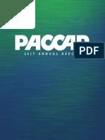 NASDAQ_PCAR_2017