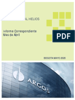 CERTIFICACIÓN CONSORCIO HELIOS ABRL 2020 MODIFICADO (2)