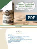 Crenças-Limitantes-com-dinheiro