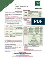 boletin20p (2).pdf