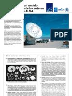 Modelo Telescopio.pdf