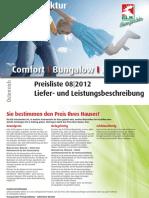 ELK_Bauleistungsbeschreibung