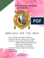 GRUPO 6 -REPORTE DE QUÍMICA N2-VIA SECA.pdf