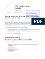 Sector_Specific_Foreign_Direct_Investment_in_India