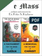 The Mass - Dr. Peter S. Ruckman 12 pgs.pdf