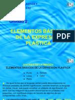 ELEMENTOS CONCEPTUALES (1).pdf.pdf