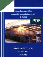 As Pontes - DMA 06