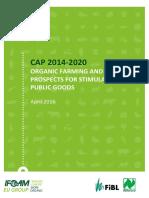 ifoameu_study_organic_farming_cap_2014_2020_final