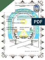 TRABAJO FINAL DE ACCIONAMIENTO-SEMAFORO INTELIGENTE.doc