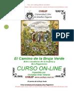 edoc.pub_hierbas-medicinales-camino-de-la-bruja-verde.pdf