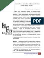 1895-7851-1-PB.pdf