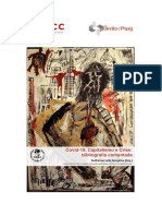 covid19_capitalismo_crise.pdf