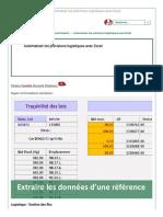 Automatiser les prévisions logistiques avec Excel.pdf