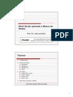 prof_zenshell_script_banco_dados