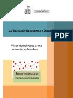 LA-EDUCACIÓN-SECUNDARIA-A-DEBATE.pdf