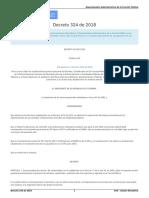 Decreto_324_de_2018.pdf