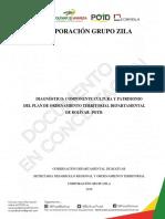 DIAGNOSTICO_CULTURAL