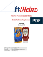 Printed Packaging Controls - Global Requirement - Version 4 -October 2015.pdf