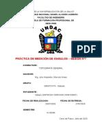 PRÁCTICA- SESIÓN 7 (GRUPO 4).docx