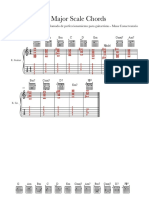 G Major Scale Chords .pdf