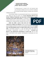 15670023-Apostila-Barroco-7º-ano