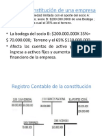 Casos de Registros..3.pptx