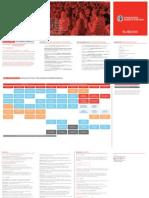 Ciencia Política y Relaciones Internacionales UAH