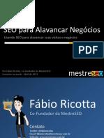 OK - Mestre SEO.pdf