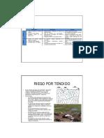 METODOS_DE_RIEGO_imprimir.pdf