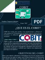 COVI 1-9