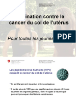 hpv ppt