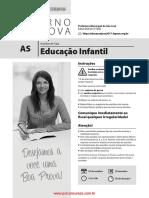 auxiliar_de_sala_fepese
