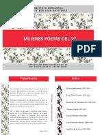 catalogo_expo_poetisas_27