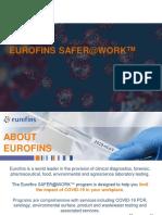 SaferWork_ANIL ppt_unlock 3.pdf