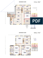 SD Custom Plan 2