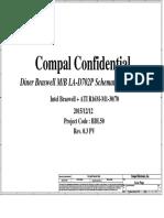 HP 15-ay001nx BDL50 LA-D702P.pdf