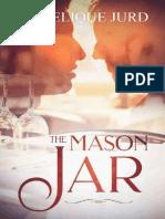 The Mason Jar - Angelique Jurd.pdf