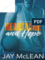 Jay McLean - The Heartahe Duet 1 - Heartache and Hope.pdf