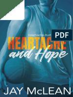 Jay McLean - The Heartahe Duet 1 - Heartache and Hope.pdf