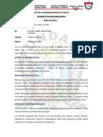EVALUACIÓN DE SALIDA BRAYAN VALERIO GOMEZ