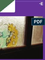 Articulos UNL.pdf
