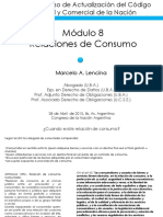 Presentacixn_contratos_consumo.pdf