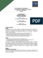 Dcho_Notarial_2015_Duo.pdf